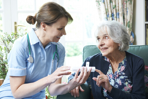 5-easy-tips-on-medication-management-that-can-be-giant-leaps-for-your-seniors-health