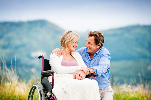how-can-respite-care-help-you-and-your-loved-one