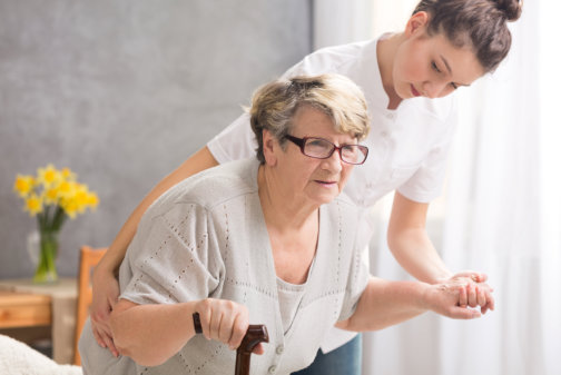 Why Choose Home Care Instead of Facility Care
